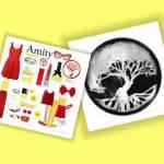 ((red))Die Amite -Versammlungen -Pflichten -Events ((small))(Auch hier Reporter gesucht!)((esmall))((ered))