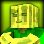 Wie heißt der Nachfolger von Chaosflo44 Projekt Minecraft Genesis?