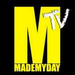 Wie viele Mad My Day Kanäle gibt es? ( Stand 29.1.2017 )