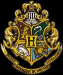 Harry Potter Quiz für echte Potterheads