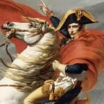 Bin ich Napoleon?