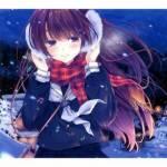 ((big))Steckbriefe((ebig)) MySteckbrief: Name: Ayumi Komori Alter:17 Geschlecht: Weiblich Aussehen: (Bild) Hobbys: Zeichnen, Musik hören, Mangas lese