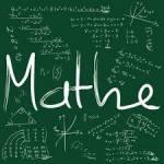 Was für Noten hast du in Mathe?
