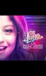 Wie viele Staffeln Soy Luna wird es (voraussichtlich) geben?