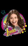 Wie heißt der Titelsong von Soy Luna?