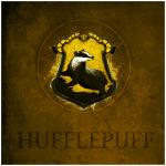 In welches Harry Potter Haus gehörst du?