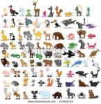 ((big))((bold))((unli))Wer spielt wen und wer hat welches Tier ((ebig))((ebold))((eunli)) DoduLPXD: -Ashley: Galaxy Katze -Jordan; Himmels Katze -Melo