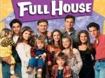 """Kommen wir zur ersten Frage: Von wann bis wann lief die Serie """"Full House""""?"""