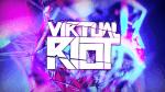 Wie heißt Virtual Riot im realen Leben?