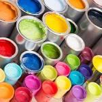 Welche Farben bevorzugst du?