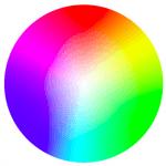 (Jetzt kommt die verrückteste Frage xD) Welche Farbe willst du dir unter dem Clannamen vorstellen können? (Also, z.B. WellenClan = blau)