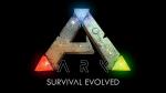Wer hat das Spiel Ark: Survival Evolved entwickelt?