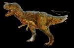 Nun, wir hatten schon eine Frage über die stärksten Dinos an Land... Aber diese Frage gilt dem gefährlichsten Dino unterhalb des Carnos ;D