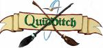 Hast du Lust Quidditch zu spielen?
