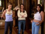 Ultimatives Charmed Bilder-Quiz für richtige Fans der Serie!