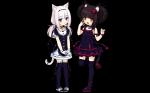 Vorname: Lillyla & Linaru Nachname: Kiresley Kanalname: Li-Twins Zuschauername: The Neko Twins Genre: Gaming, Cosplay Tutorials Geschlecht: weiblich C