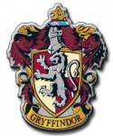 ((red))((big))((unli))Gryffindor((eunli))((ebig))((ered)) ((bold))((unli))Jahrgang 1:((ebold))((eunli)) ((bold))((unli))Jahrgang 2:((ebold))((eunli))