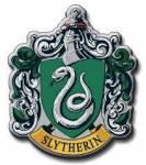 ((green))((big))((unli))Slytherin((egreen))((ebig))((eunli)) ((bold))((unli))Jahrgang 1:((ebold))((eunli)) ((bold))((unli))Jahrgang 2:((ebold))((eunli