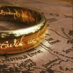 Herr der Ringe-das 4. Zeitalter
