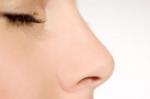 Wie sieht deine Nase aus?