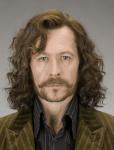 Sirius Black ist Harrys Onkel!
