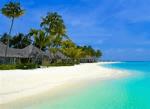 Wo würdest du eine Woche deiner Ferien verbringen?