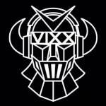 Wie viele Member hat VIXX?