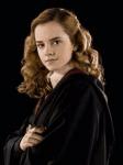 Deine wahre Harry Potter Liebe!