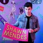 Wann wurde Shawn geboren?