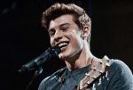 Welchen seiner Songs findet Shawn am schlechtesten?
