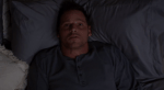 Grey's Anatomy-Dein Leben mit Alex Karev #1