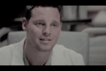 Grey's Anatomy-Dein Leben mit Alex Karev #2
