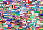 Und was ist dein Lieblingsland?