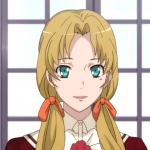 Azuna Kuzuha