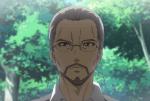 Großvater Tachibana