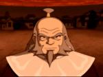Ein richtig schweres Avatar Herr der Elemente Quiz!