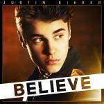 Welches dieser Songs kommt NICHT in Believe vor?
