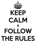 ((bold))((red))Regeln:((ebold))((ered)) -seid alle nett zueinander -immer die Personen, die zusammen an einem RPG basteln, schreiben bitte in der glei