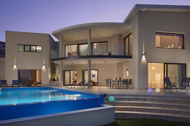 dein leben an der cottage crove high. Black Bedroom Furniture Sets. Home Design Ideas