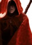 ((bold)) Oberhaupt der Krieger((ebold)) Name: Lady Denna Gespielt von: dark_angel07 Geschlecht: Weiblich Alter: 21 Rang: Oberhaupt der Krieger Aussehe