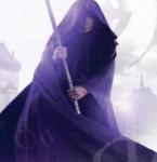 ((bold)) Oberhaupt der Alchemisten ((ebold)) Name: Lady Criztal Nachname: Rysteck Gespielt von: Nalana Geschlecht: w Alter: 22 Rang: Oberhaubt der Alc
