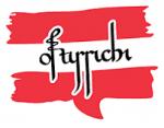 Wann feierte Österreich seinen 1000-jährigen Namenstag?