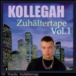 Ultimatives Kollegah Quiz