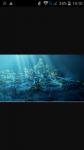 ((fuchsia))((big))Götterinsel((efuchsia))((ebig)) Hier ist die Götterinsel, wenn man diese betreten will springt man in das Meer und schwimmt runter