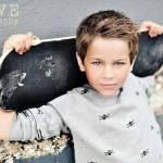 Name: Jason Matthias Müller Geschlecht: M Charakter: freundlich, mutig, zuverlässig, beschützerisch, hilfsbereit, geduldig, konzentriert, humorvoll