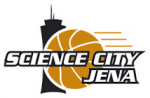 Wie gut kennst du Science City Jena?