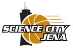Science City wurde im Jahr 1990 gegründet.