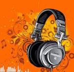 Magst du Musik?