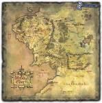 》RPG ((bold))((big)) Die Regionen des RPG's ((ebig)) ((ebold)) ((bold)) Das RPG verteilt sich zwar über die ganze Welt, aber um einen Überbli
