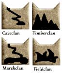 》RPG ((big)) ((bold)) Die Clans((ebig)) ((ebold)) ((small)) ((maroon)) sᴇıт мᴇнʀᴇʀᴇɴ вʟᴀттωᴇcнsᴇʟɴ ʟᴇвᴇɴ ᴅı�